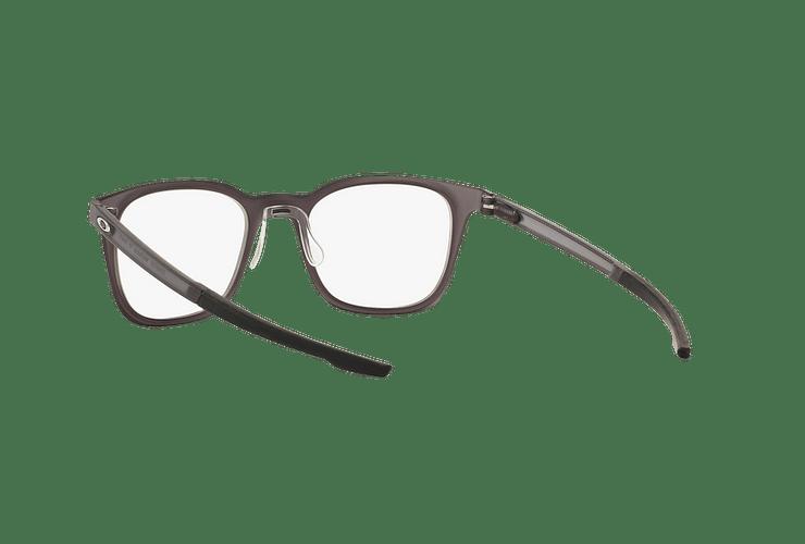 Armazón óptico Oakley Milestone 3.0 Matte Black Ink cod. OX8093-0249 - Image 5