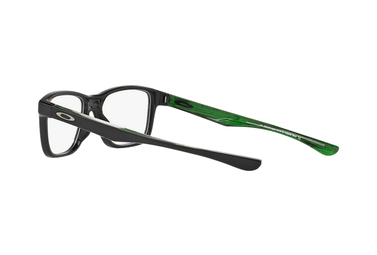 Armazón óptico Oakley Trim Plane - Image 4