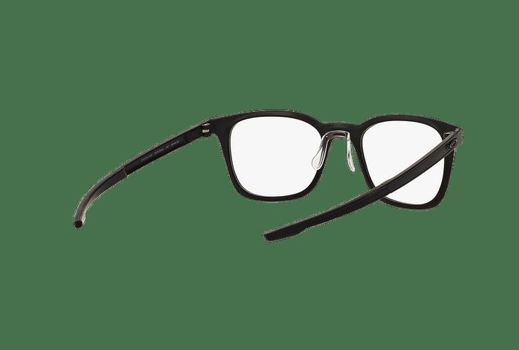 Armazón óptico Oakley Milestone 3.0 Satin Black cod. OX8093-0149 - Image 7