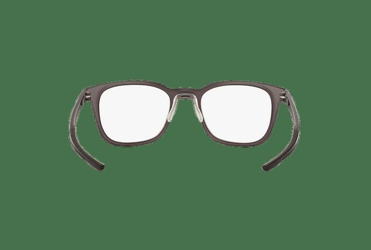 Armazón óptico Oakley Milestone 3.0 Matte Black Ink cod. OX8093-0249 - Image 6