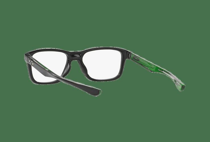 Armazón óptico Oakley Trim Plane - Image 5
