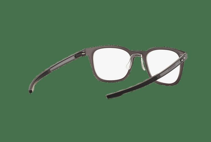 Armazón óptico Oakley Milestone 3.0 Matte Black Ink cod. OX8093-0249 - Image 7