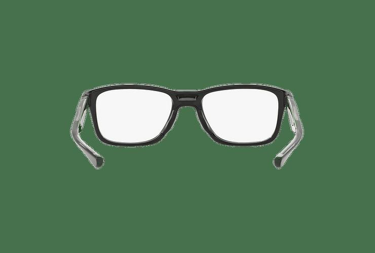 Armazón óptico Oakley Trim Plane - Image 6
