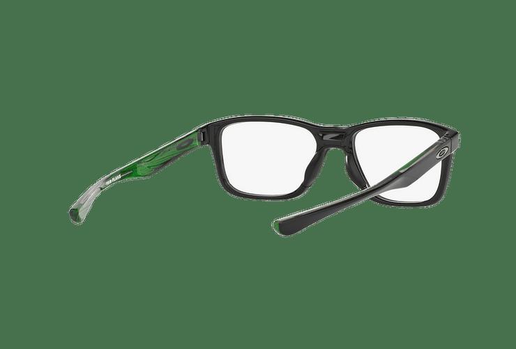 Armazón óptico Oakley Trim Plane - Image 7