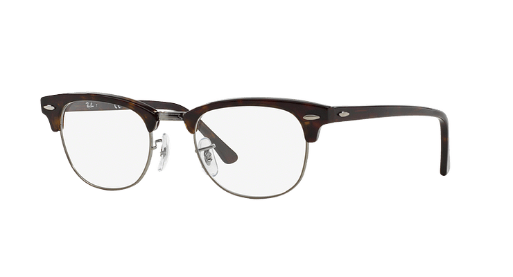 Ray-Ban Clubmaster RX5154 - Image 1
