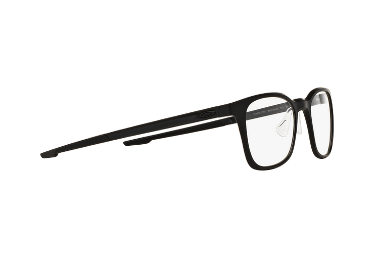 Armazón óptico Oakley Milestone 3.0 Satin Black cod. OX8093-0149 - Image 10