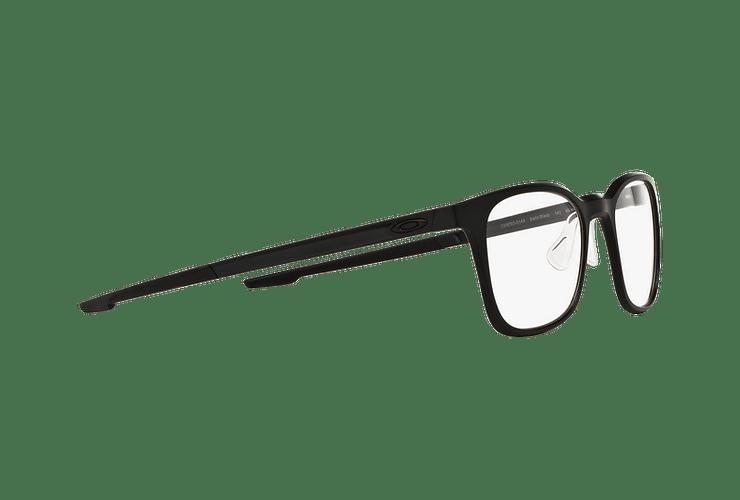 Armazón óptico Oakley Milestone 3.0 - Image 10