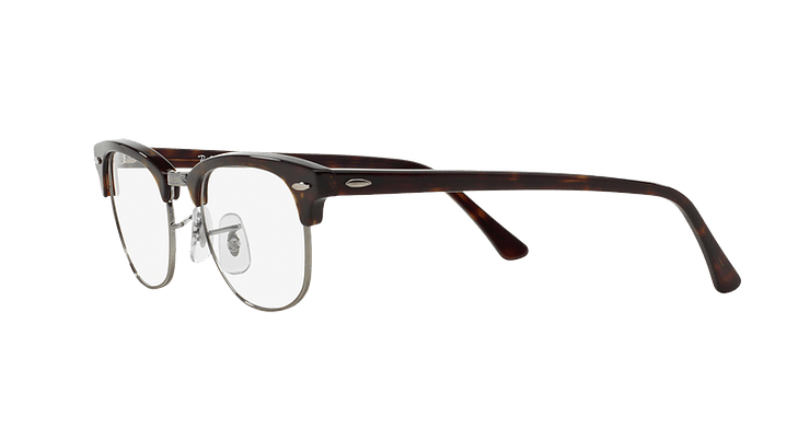 Ray-Ban Clubmaster RX5154 - Image 2