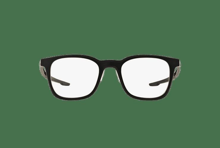 Armazón óptico Oakley Milestone 3.0 Satin Black cod. OX8093-0149 - Image 12