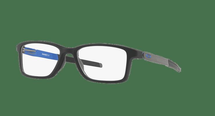 Oakley Gauge 7.1 - Image 1