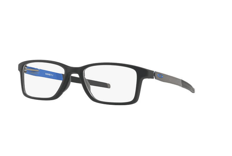 Armazón óptico Oakley Gauge 7.1 - Image 1