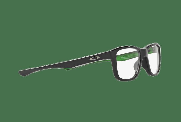Armazón óptico Oakley Trim Plane - Image 10