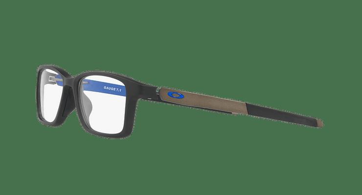 Oakley Gauge 7.1 - Image 2