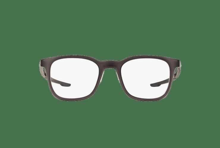 Armazón óptico Oakley Milestone 3.0 Matte Black Ink cod. OX8093-0249 - Image 12