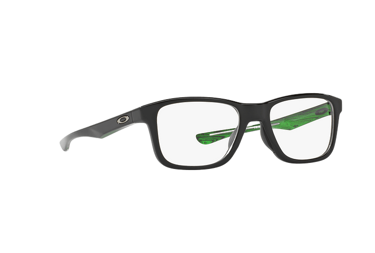 Armazón óptico Oakley Trim Plane - Image 11