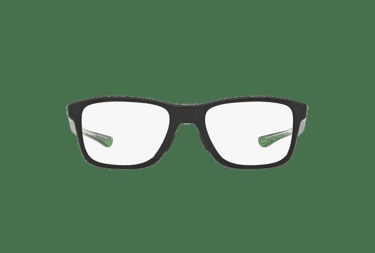 Armazón óptico Oakley Trim Plane - Image 12