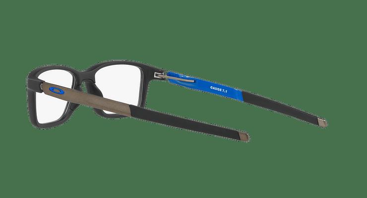 Oakley Gauge 7.1 - Image 4