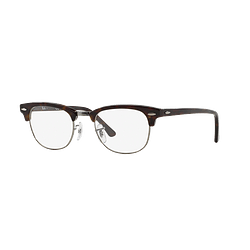 Ray-Ban Clubmaster RX5154