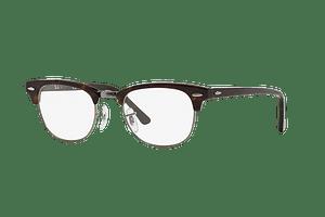Armazón óptico Ray-Ban Clubmaster RX5154