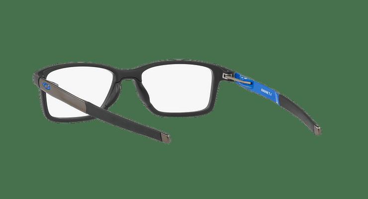 Oakley Gauge 7.1 - Image 5
