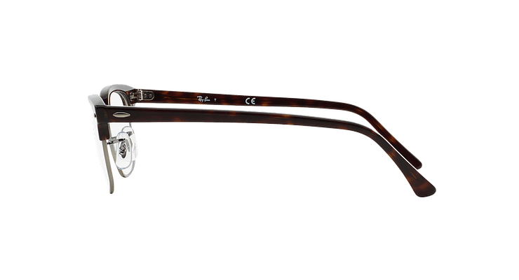 Ray-Ban Clubmaster RX5154 - Image 3