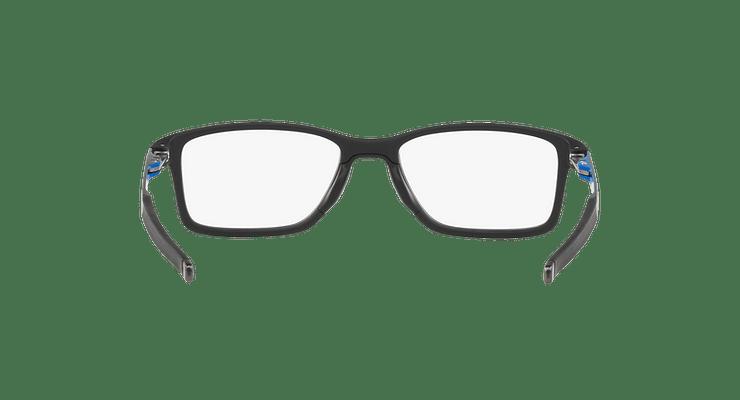 Oakley Gauge 7.1 - Image 6