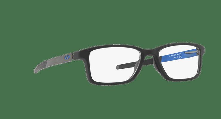 Oakley Gauge 7.1 - Image 11