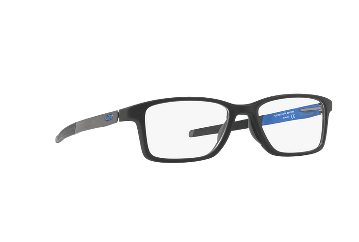 Armazón óptico Oakley Gauge 7.1 - Image 11
