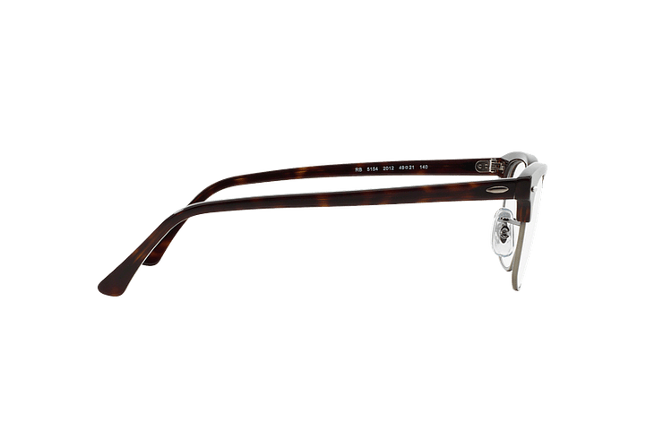 Armazón óptico Ray-Ban Clubmaster RX5154 - Image 9