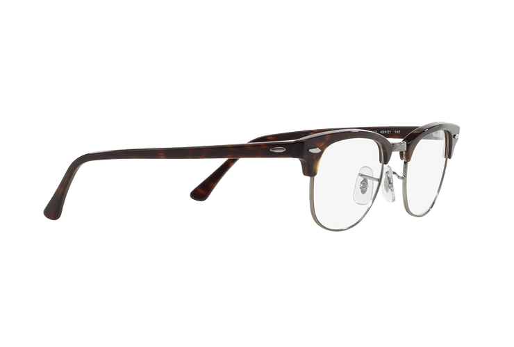 Armazón óptico Ray-Ban Clubmaster RX5154 - Image 10