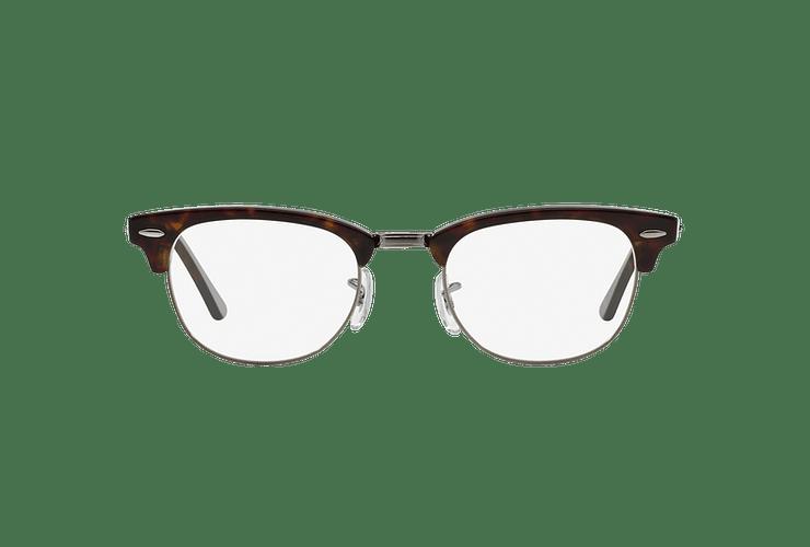 Armazón óptico Ray-Ban Clubmaster RX5154 - Image 12