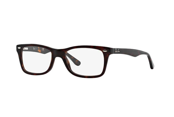 Armazón óptico Ray-Ban RX5228 - Image 1