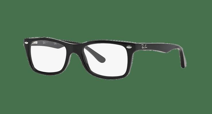 Ray-Ban RX5228 Sin Aumento Óptico - Image 1