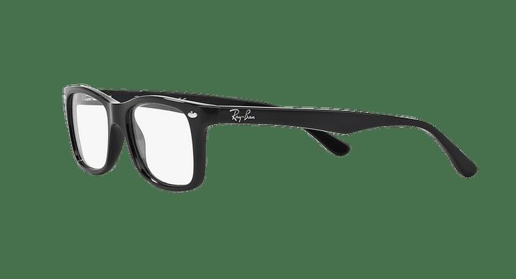 Ray-Ban RX5228 Sin Aumento Óptico - Image 2