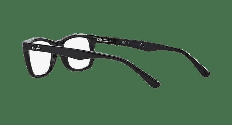 Ray-Ban RX5228 Sin Aumento Óptico - Image 4