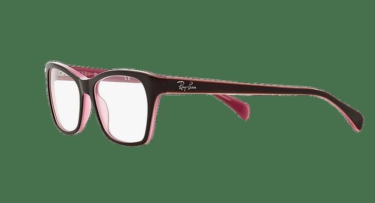 Ray-Ban Cat-eye RX5298 - Image 2