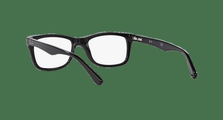 Ray-Ban RX5228 Sin Aumento Óptico - Image 5