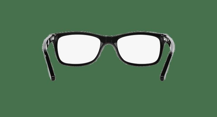 Ray-Ban RX5228 Sin Aumento Óptico - Image 6