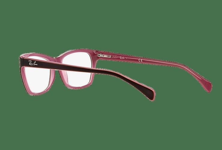 Armazón óptico Ray-Ban Cat-eye RX5298 - Image 4