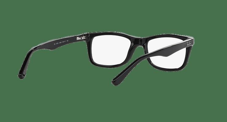 Ray-Ban RX5228 Sin Aumento Óptico - Image 7