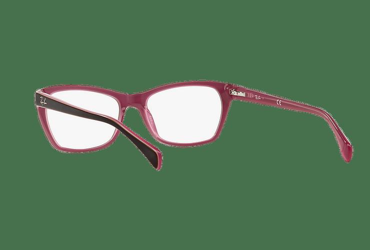 Armazón óptico Ray-Ban Cat-eye RX5298 - Image 5