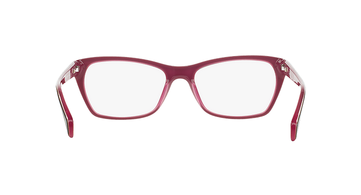 Ray-Ban Cat-eye RX5298 - Image 6