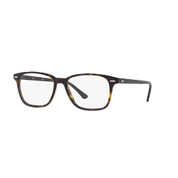 Ray-Ban RX7119 Sin Aumento Óptico