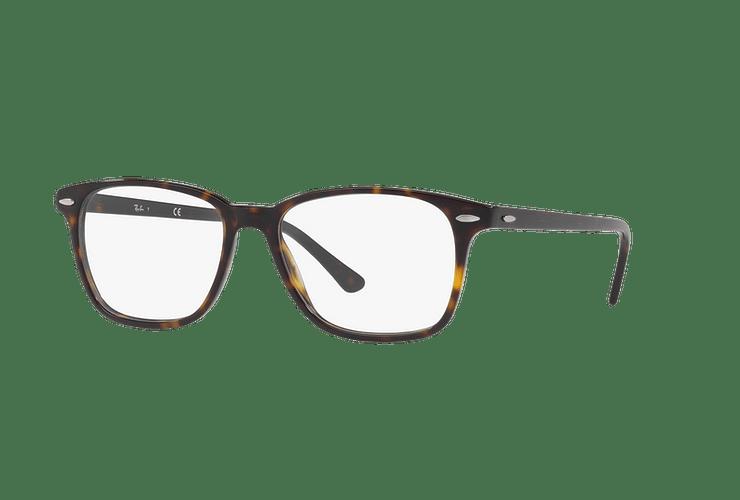 Armazón óptico Ray-Ban RX7119 - Image 1