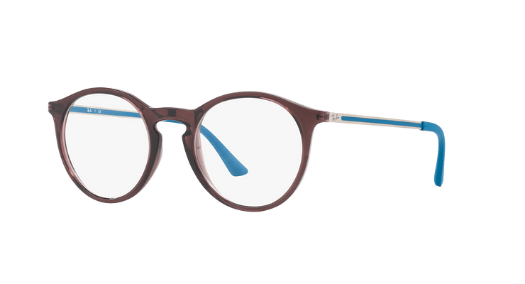 Ray-Ban Round RX7132 - Image 1