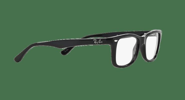 Ray-Ban RX5228 Sin Aumento Óptico - Image 10