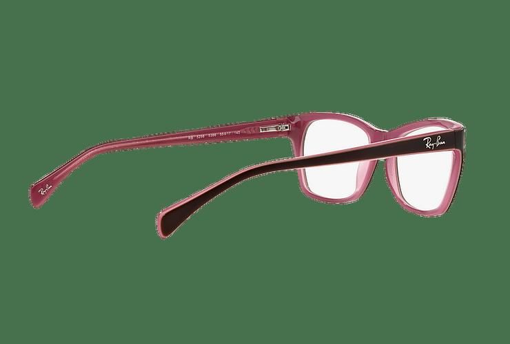 Armazón óptico Ray-Ban Cat-eye RX5298 - Image 8