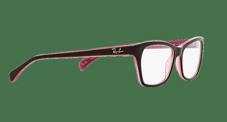 Ray-Ban Cat-eye RX5298 - Image 10