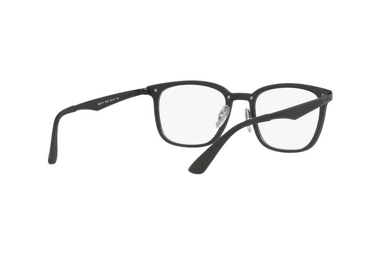 Armazón óptico Ray-Ban RX7117 - Image 7