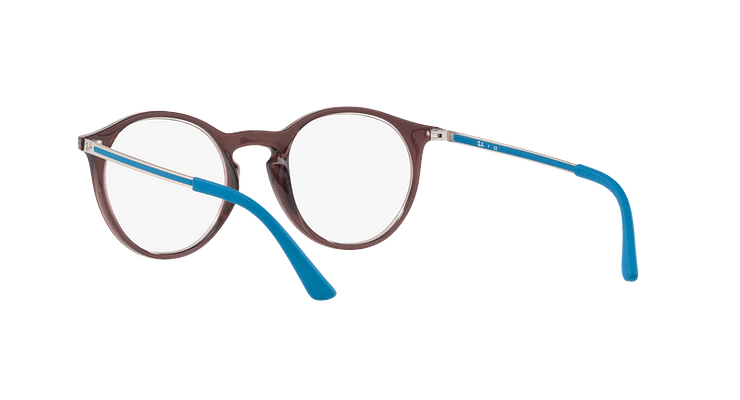 Ray-Ban Round RX7132 - Image 5